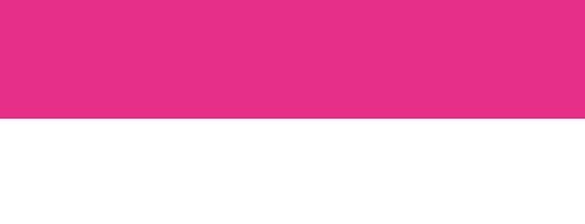 単行本最新第10巻2020年3月19日発売! カラスマタスク「ノー・ガンズ・ライフ」(集英社「ウルトラジャンプ」連載) 第1巻~第9巻まで好評発売中!